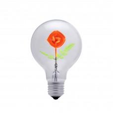 Peony - DS Light Bulb