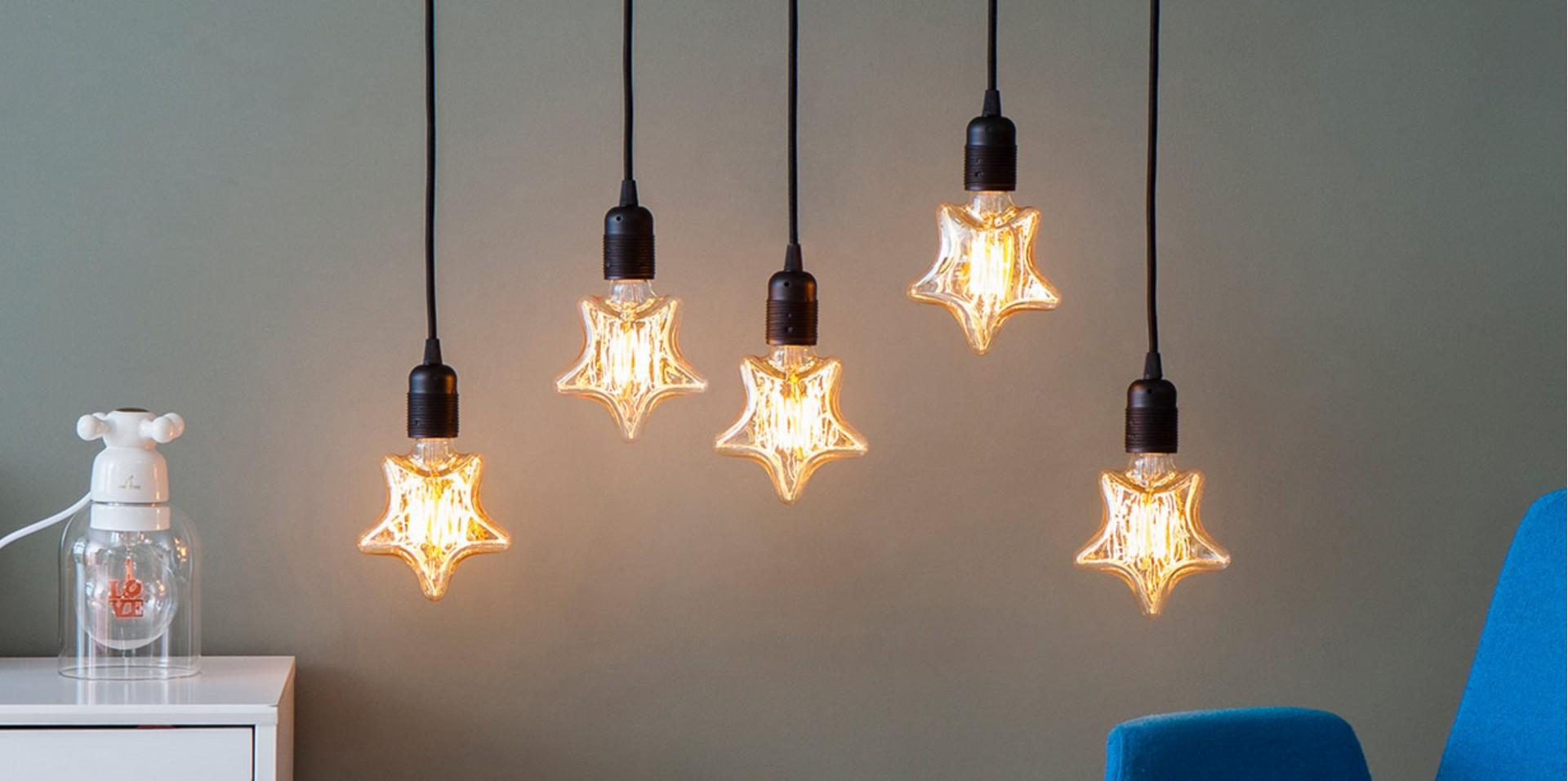 Novelty Light